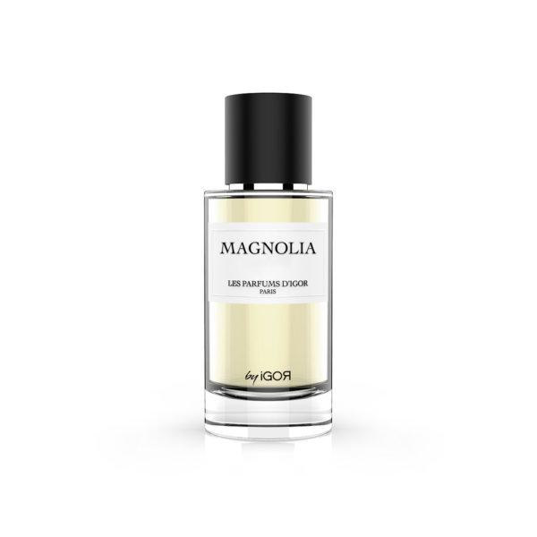 IGOR - Magnolia - Mayma-Concept