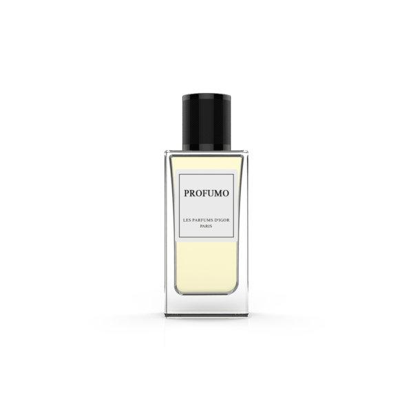 IGOR - Profumo - Mayma-Concept