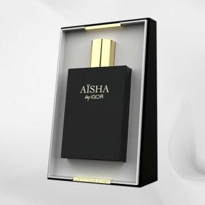 Mayma parfum Aïsha
